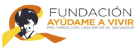 Fundación Ayudame a Vivir