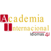 Academia Internacional