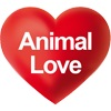 Animal Love Rescue Center