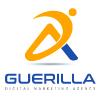 Ad Guerrilla Marketing