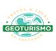 Geoturismo El Salvador