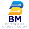BM Centro de Capacitación Roosevelt