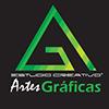 ARTES GRAFICAS SA DE CV