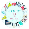 Beauty fit Market