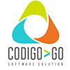 Codigo Go