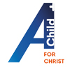 A Chilf for Christ Colegio Cristiano Bilingue
